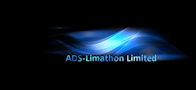 About ADS-Limathon Limited